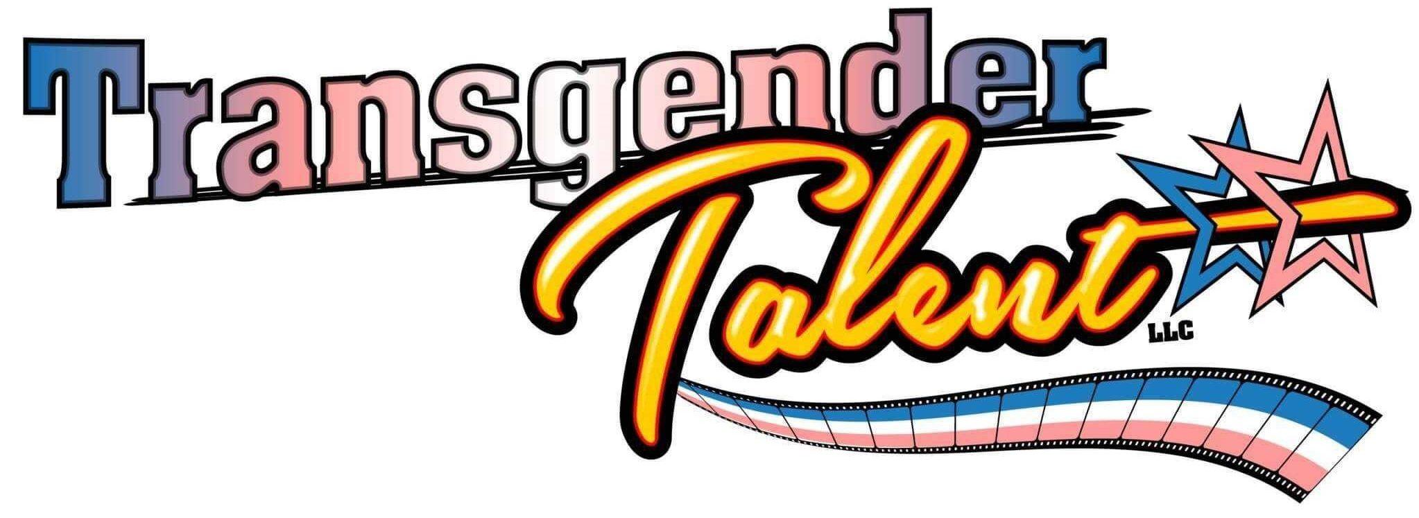 Transgender Talent